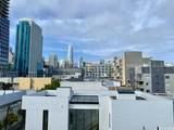 469 Tehama Street - Photo 4