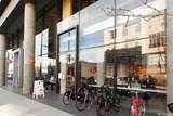 175 Bluxome Street - Photo 18