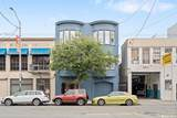349 South Van Ness Avenue - Photo 2