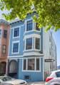 1647 Grant Avenue - Photo 1