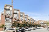 25 Sierra Street - Photo 1