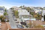 25 Sierra Street - Photo 15
