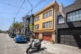 342 Van Ness Avenue - Photo 3