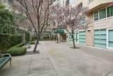 240 Lombard Street - Photo 19