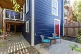 1642 Palou Avenue - Photo 64