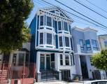 485 Noe Street - Photo 1