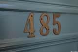485 Noe Street - Photo 3