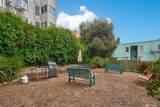 1541 Sacramento Street - Photo 31