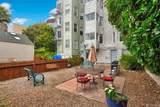 1541 Sacramento Street - Photo 32