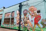 45 Bartlett Street - Photo 26