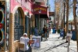 45 Bartlett Street - Photo 35
