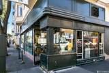 45 Bartlett Street - Photo 45