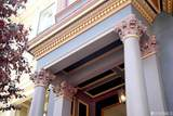 1615 Fulton Street - Photo 34
