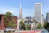 875 California Street - Photo 24