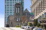 875 California Street - Photo 25