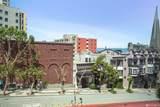 875 California Street - Photo 30