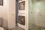 650 Delancey Street - Photo 15