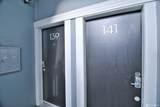 139 Dore Street - Photo 36