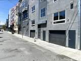 139 Dore Street - Photo 59