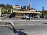 9000 Macarthur Boulevard - Photo 1