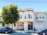 2610 San Jose Avenue - Photo 1