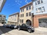 150 Wetmore Street - Photo 30