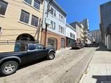 150 Wetmore Street - Photo 31