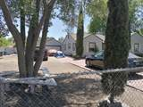 1224 Porter Avenue - Photo 1