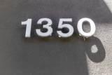 1350 Natoma Street - Photo 38