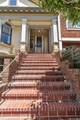 124 Clifford Terrace - Photo 3