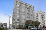 2090 Pacific Avenue - Photo 1