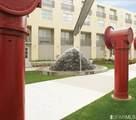 411 Francisco Street - Photo 53