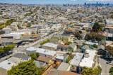 20 Santa Marina Street - Photo 48