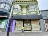1519 Haight Street - Photo 13