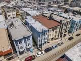 1064 Washington Street - Photo 2