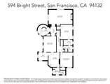 594 Bright Street - Photo 43