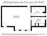 594 Bright Street - Photo 44