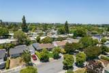 581 Gresham Avenue - Photo 36
