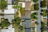 581 Gresham Avenue - Photo 45