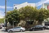 2440 Mariposa Street - Photo 3