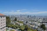 355 Buena Vista E Avenue - Photo 21