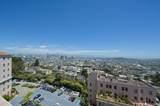 355 Buena Vista E Avenue - Photo 22