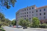 355 Buena Vista E Avenue - Photo 23