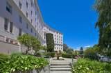 355 Buena Vista E Avenue - Photo 24