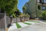 24 Carmel Street - Photo 31