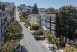 2450 Vallejo Street - Photo 44