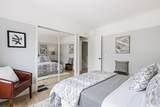 1510 7th Avenue - Photo 30