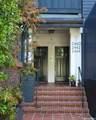 2440 Broadway Street - Photo 33
