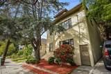 200 Monte Vista Avenue - Photo 21