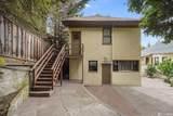 200 Monte Vista Avenue - Photo 23